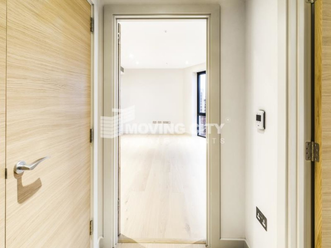 Apartment-to-rent-London-london-1587-view7