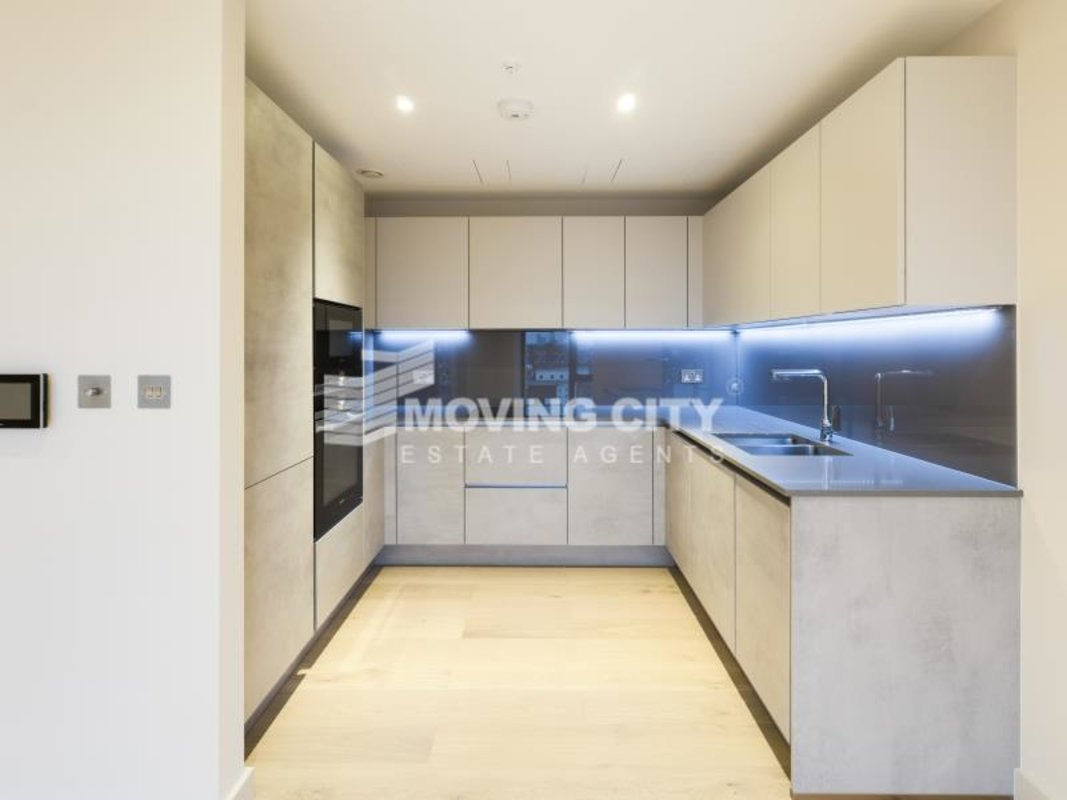 Apartment-to-rent-London-london-1587-view5