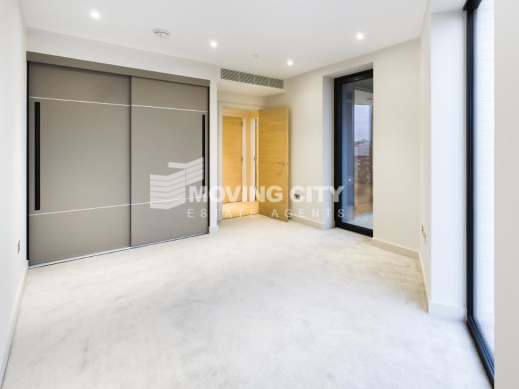 Apartment-to-rent-London-london-1587-view9