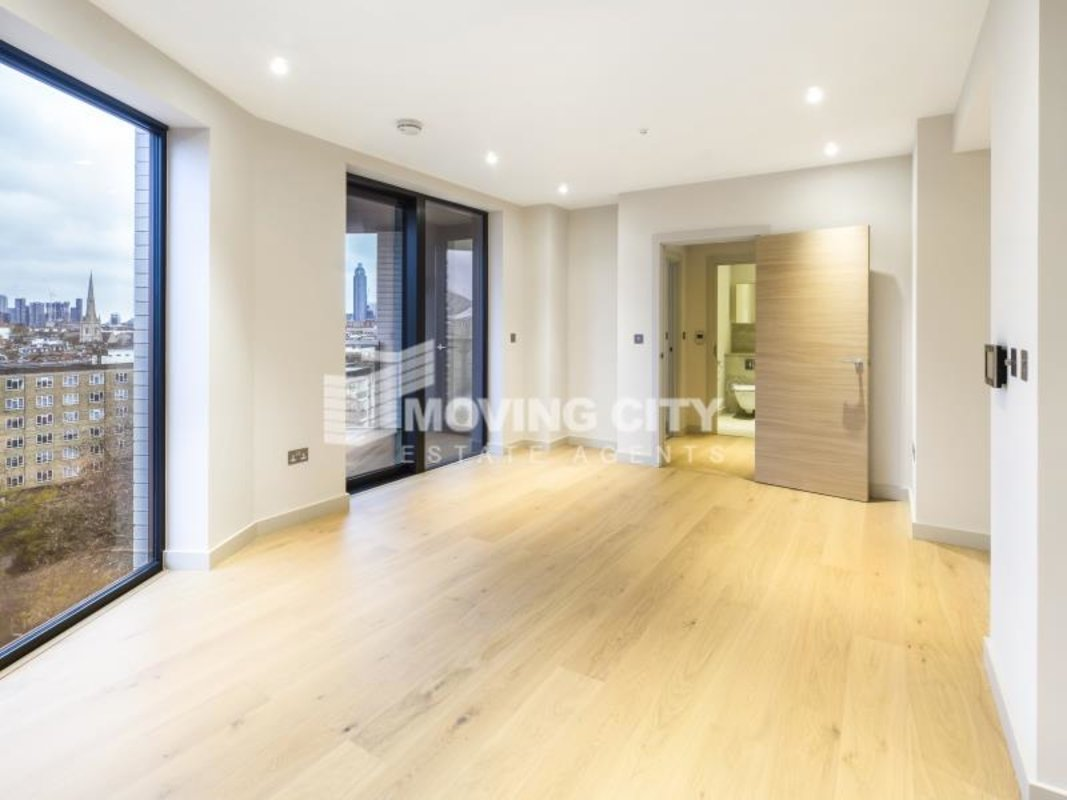 Apartment-to-rent-London-london-1587-view2