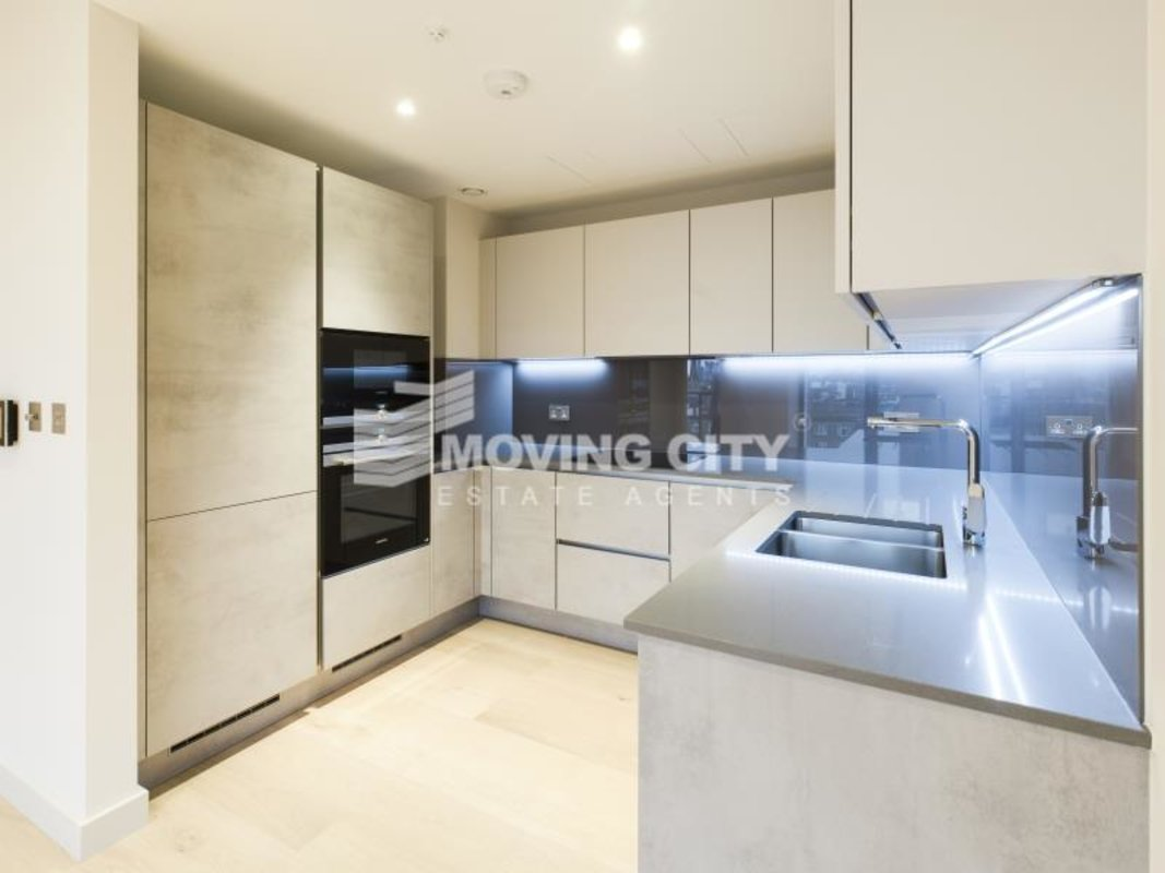 Apartment-to-rent-London-london-1587-view4
