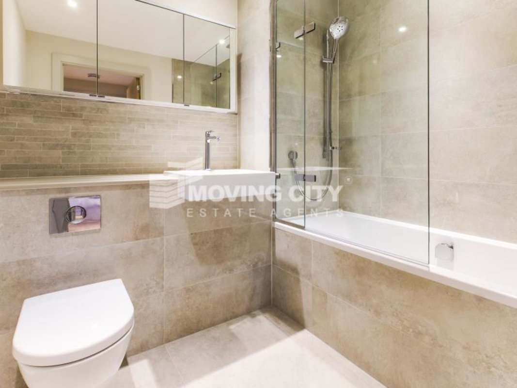 Apartment-to-rent-London-london-1587-view10