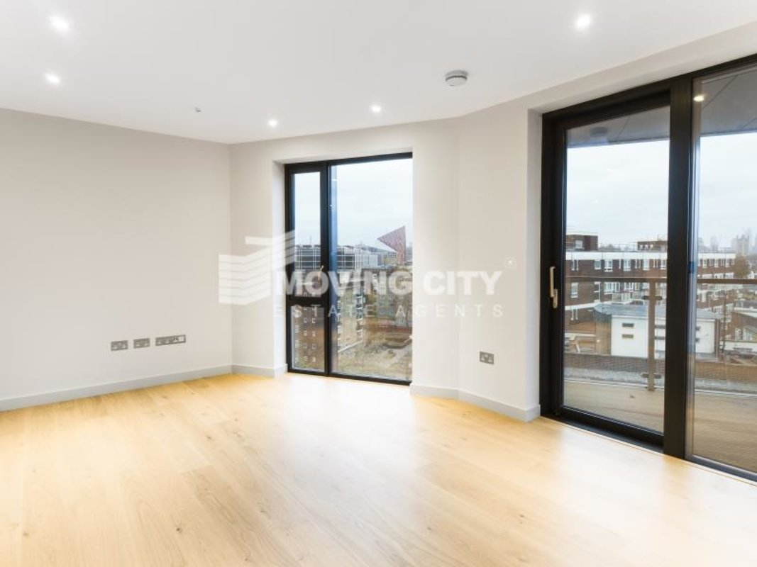 Apartment-to-rent-London-london-1640-view9