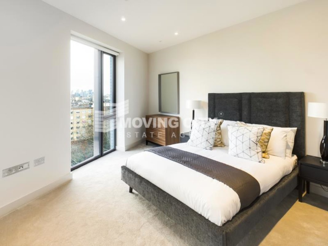 Apartment-to-rent-London-london-1640-view6