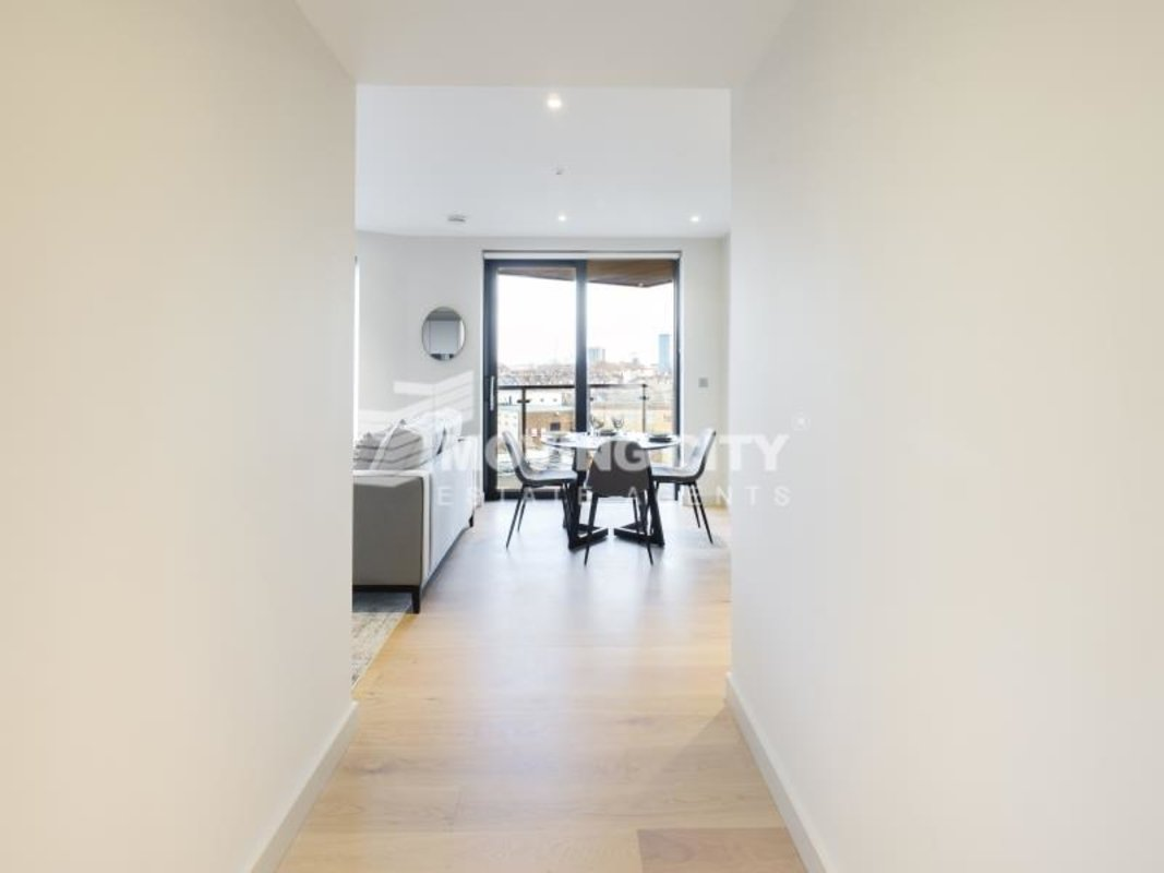 Apartment-to-rent-London-london-1640-view3