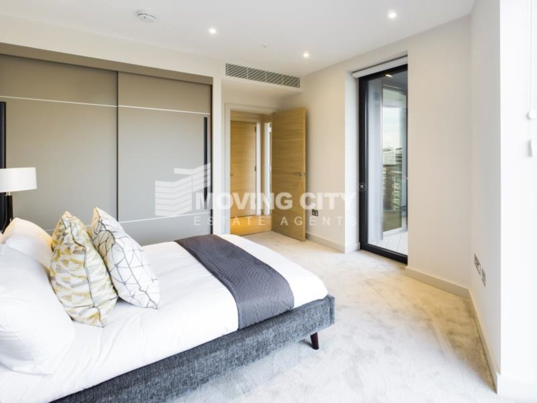 Apartment-to-rent-London-london-1640-view5