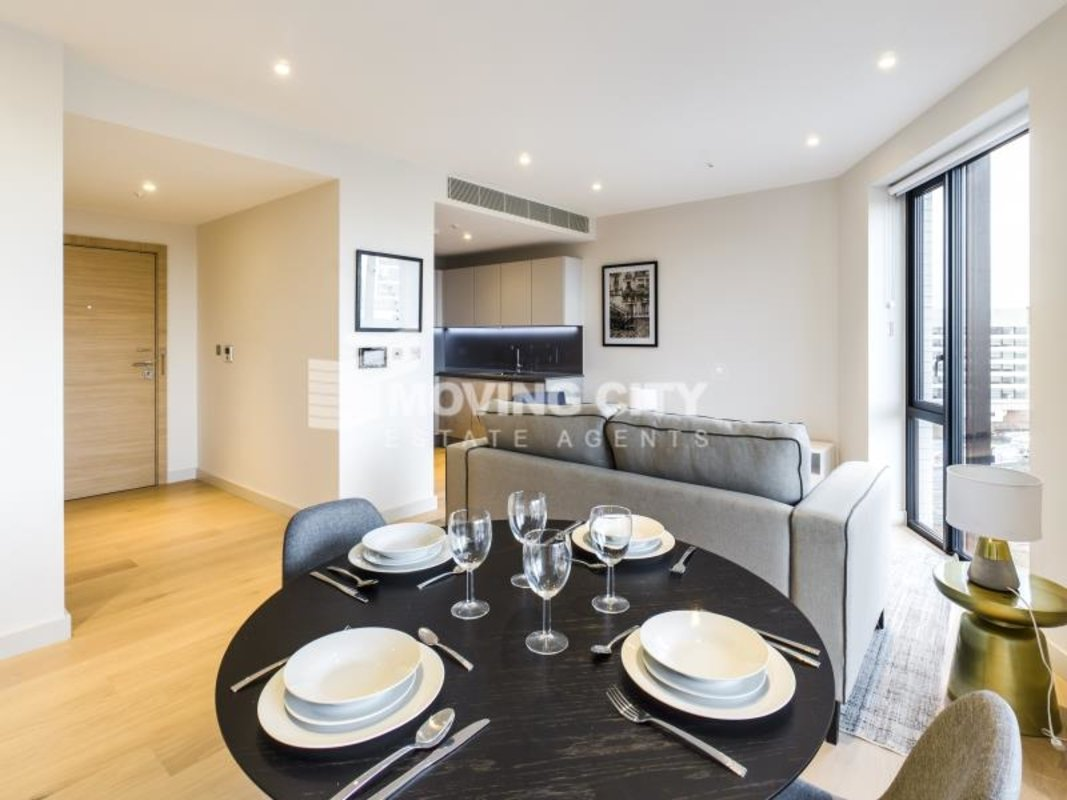 Apartment-to-rent-London-london-1640-view2
