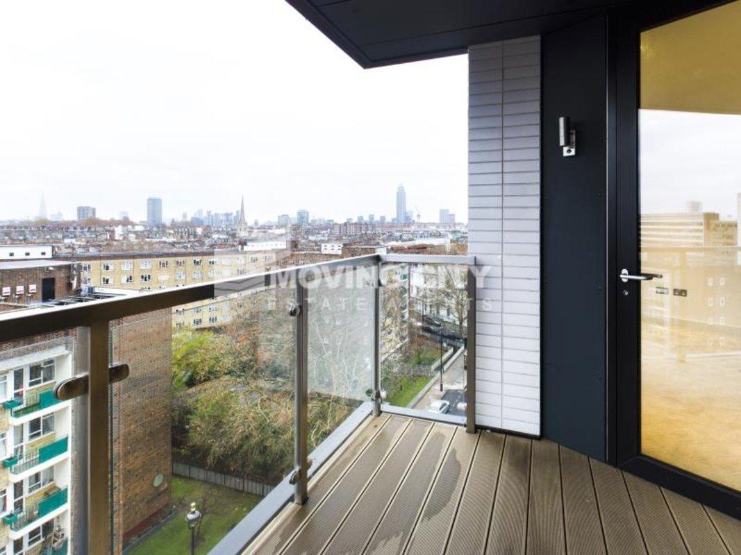 Apartment-to-rent-Pimlico-london-2764-view11