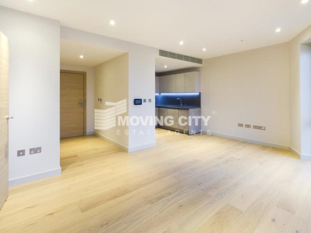 Apartment-to-rent-Pimlico-london-2764-view1