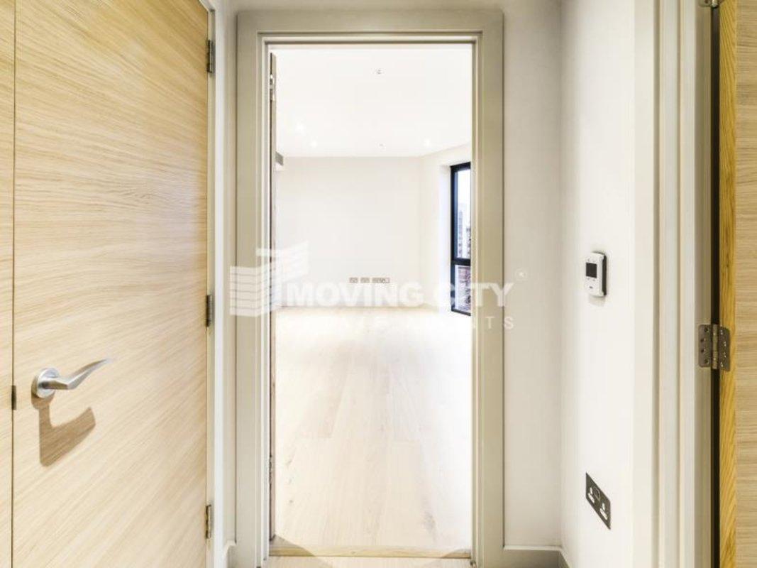 Apartment-to-rent-Pimlico-london-2764-view7