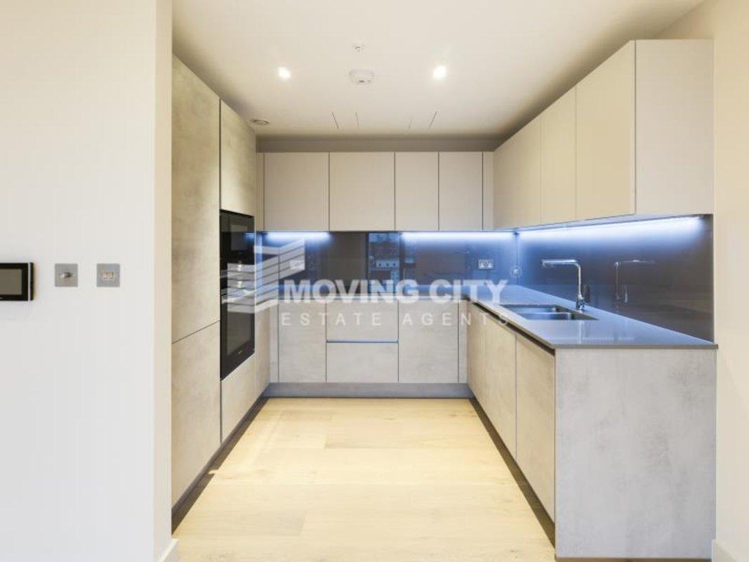 Apartment-to-rent-Pimlico-london-2764-view5