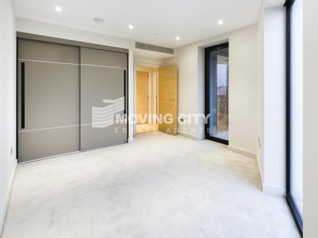 Apartment-to-rent-Pimlico-london-2764-view9