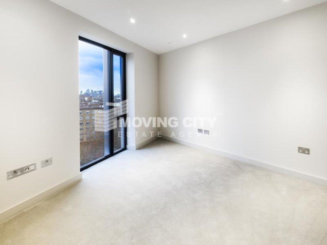 Apartment-to-rent-Pimlico-london-2764-view8