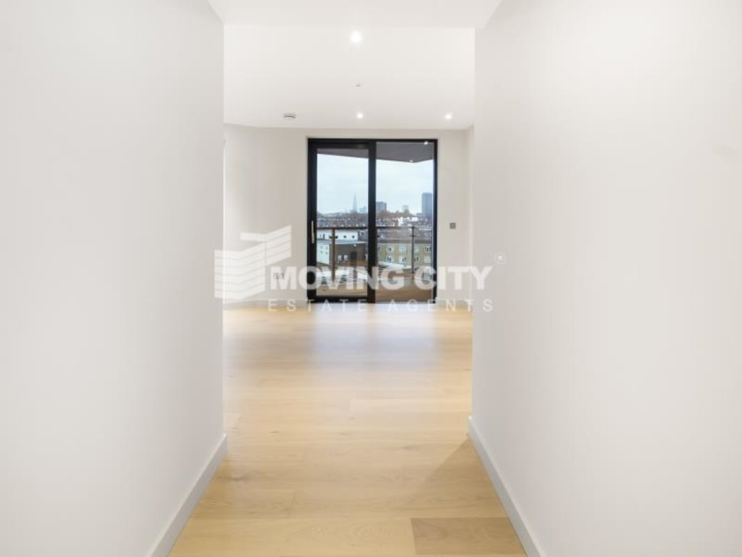Apartment-to-rent-Pimlico-london-2764-view6
