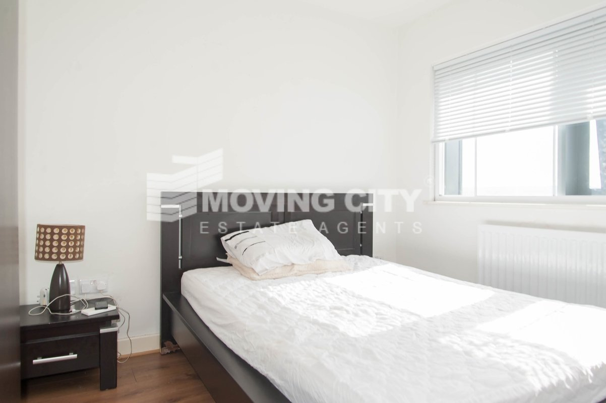 Apartment-to-rent-City Of London-london-2080-view3