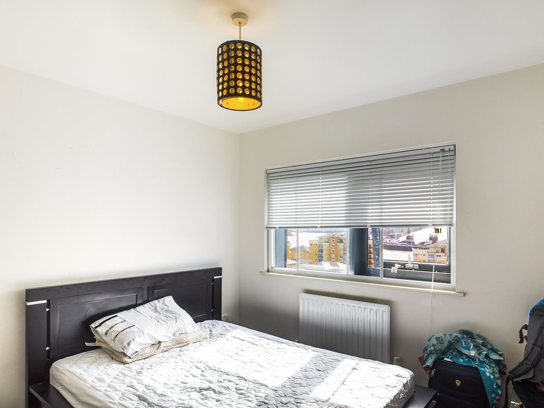 Apartment-to-rent-City Of London-london-2080-view4