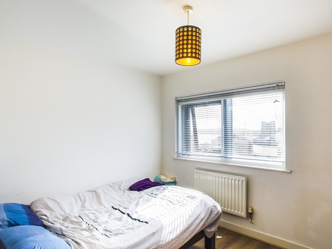 Apartment-to-rent-City Of London-london-2080-view5