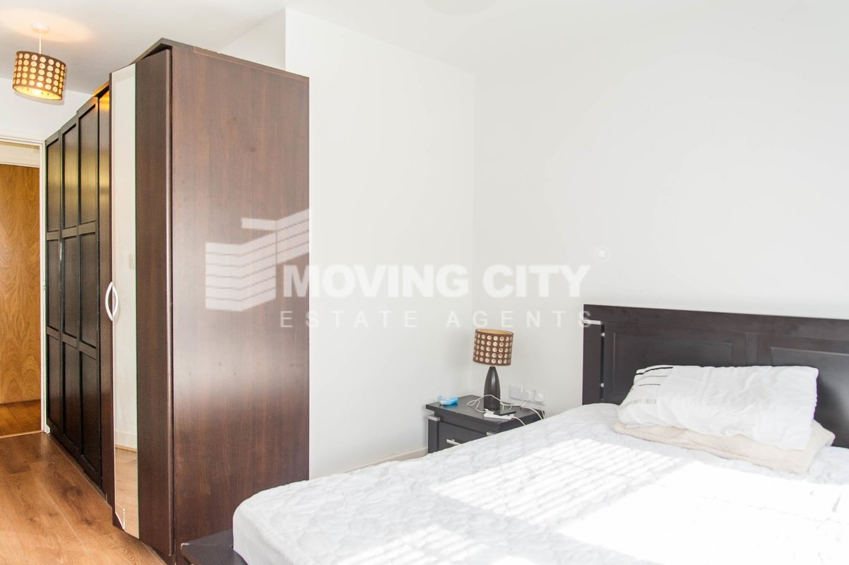 Apartment-to-rent-City Of London-london-2080-view6