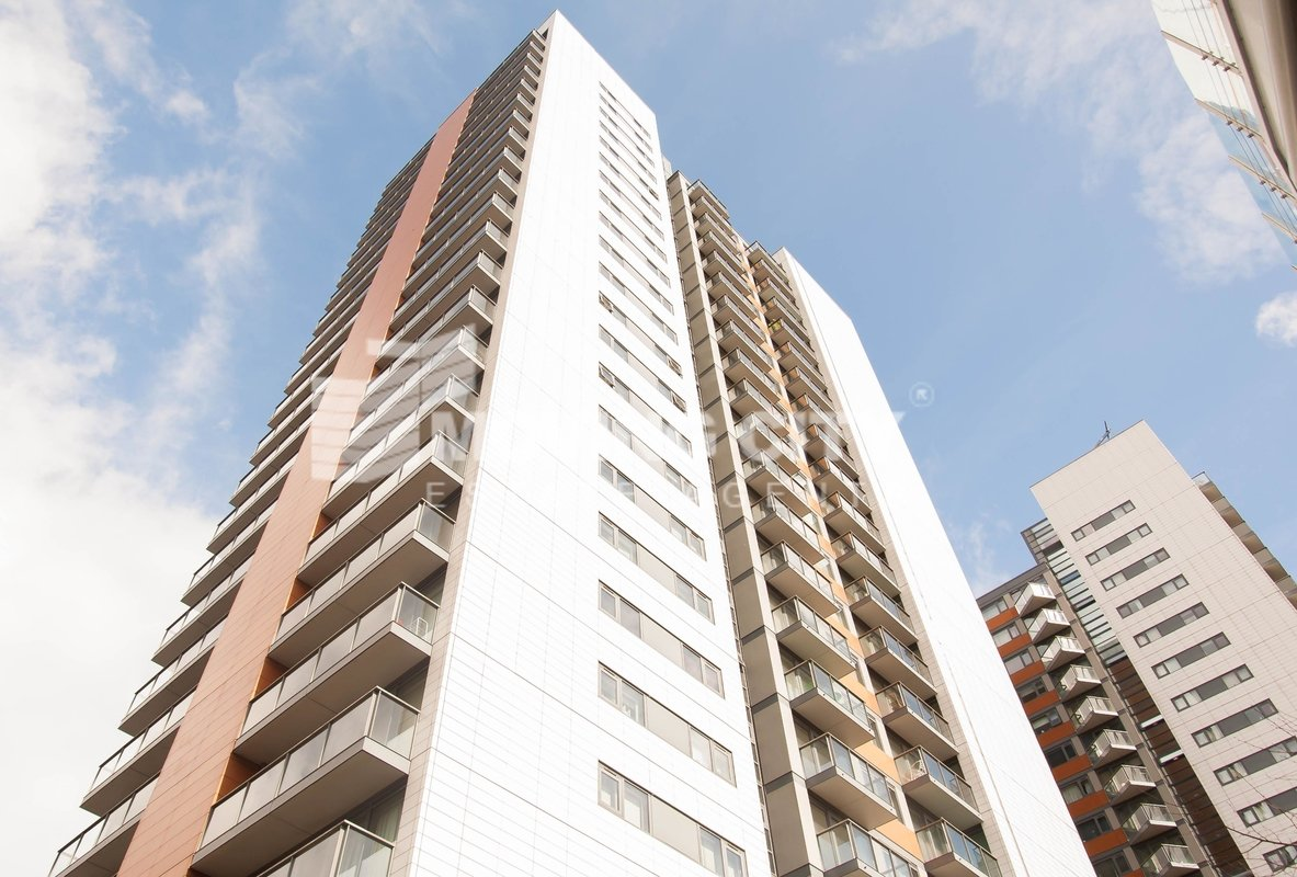 Apartment-to-rent-City Of London-london-2080-view8