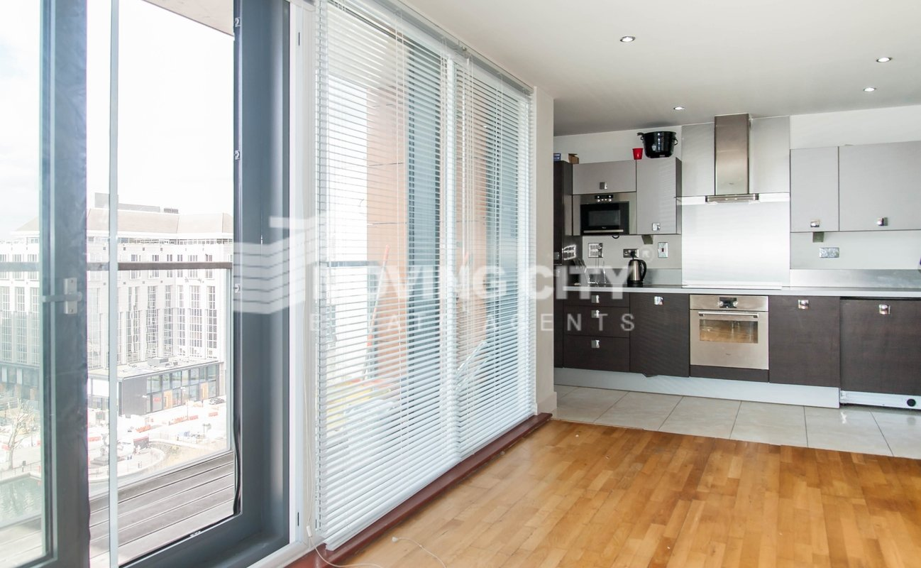 Apartment-to-rent-City Of London-london-2080-view2