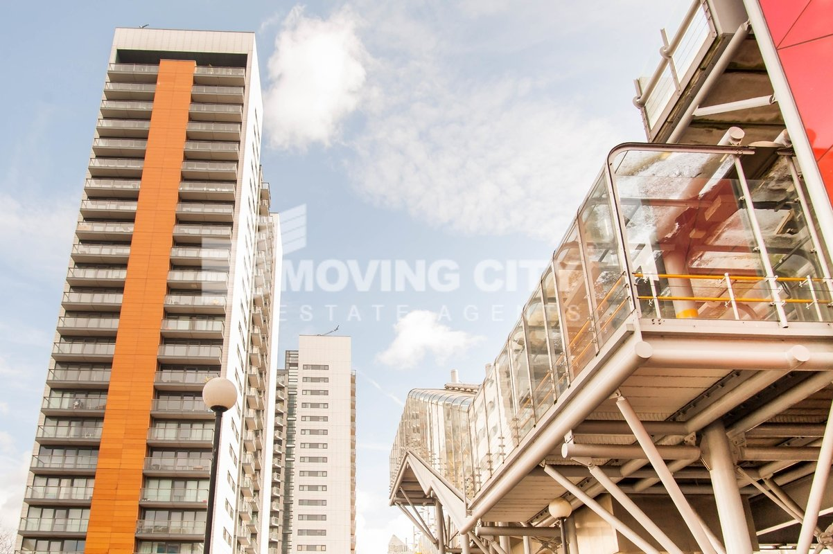 Apartment-to-rent-City Of London-london-2080-view9