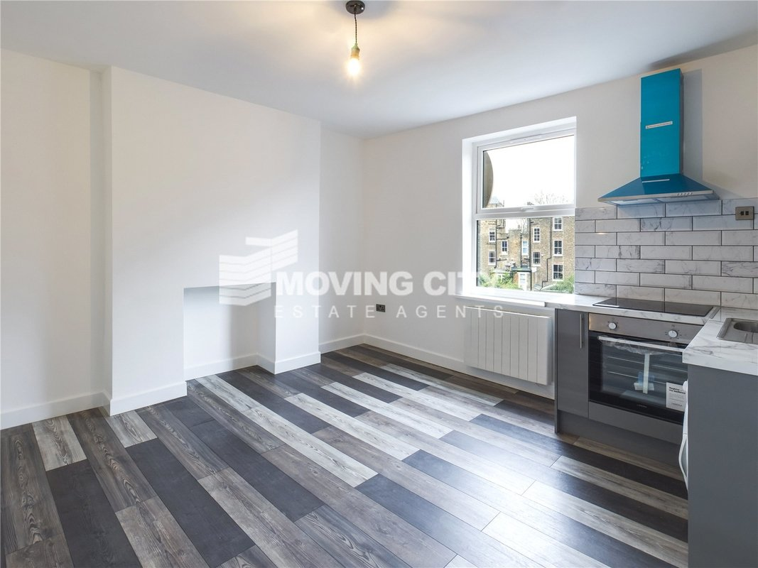 Apartment-to-rent--london-2599-view2