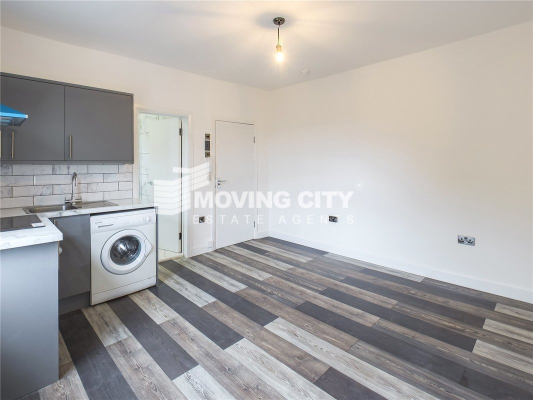 Apartment-to-rent--london-2599-view5