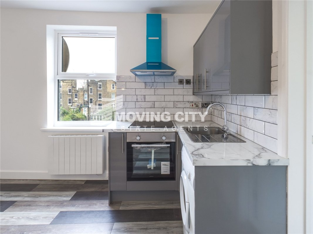 Apartment-to-rent--london-2599-view4