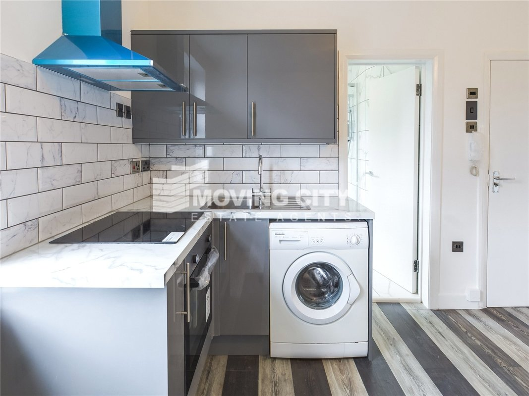 Apartment-to-rent--london-2599-view3
