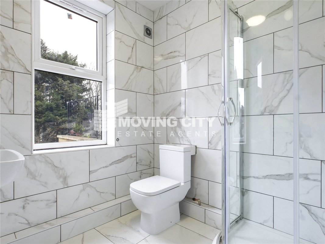 Apartment-to-rent--london-2599-view6