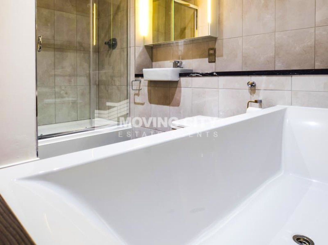 Apartment-to-rent-Spitalfields-london-1245-view8