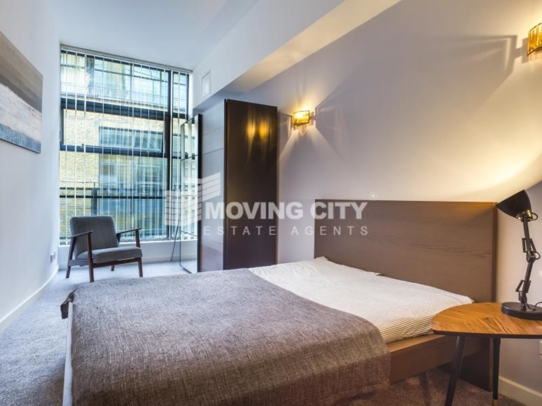 Apartment-to-rent-Spitalfields-london-1245-view7
