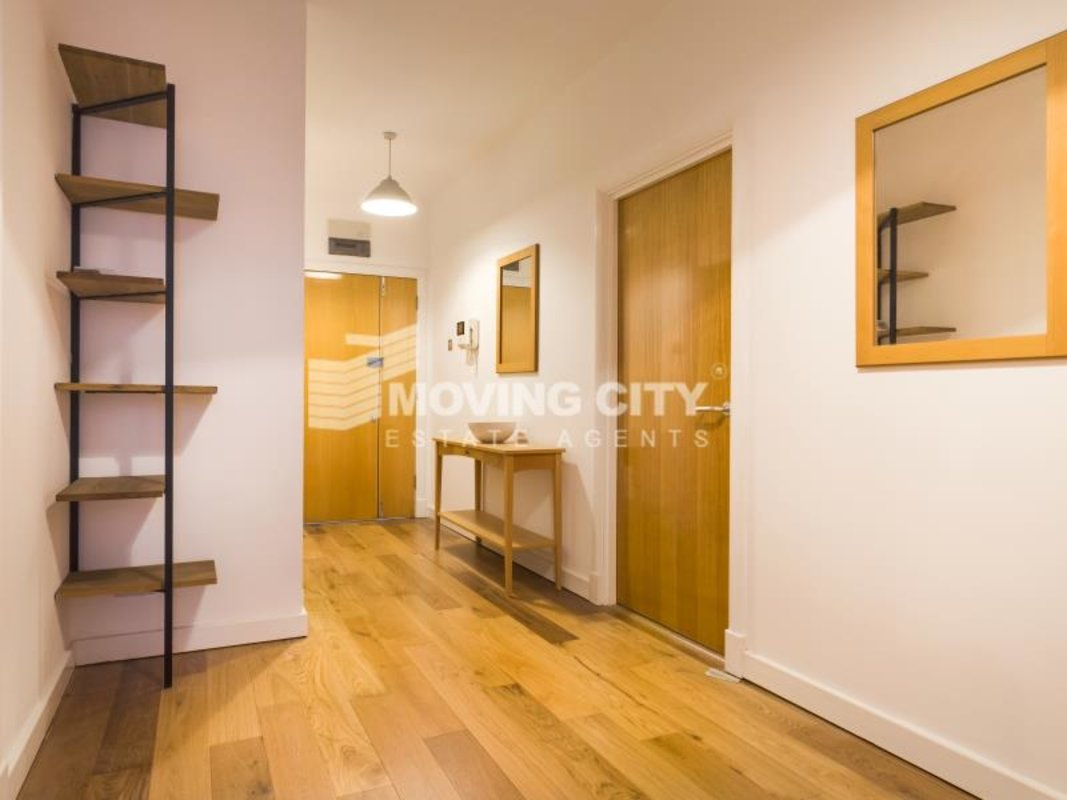 Apartment-to-rent-Spitalfields-london-1245-view5