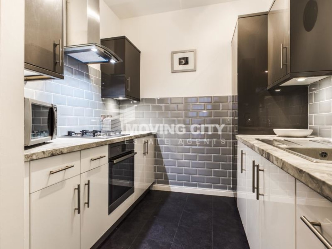Apartment-to-rent-Spitalfields-london-1245-view3