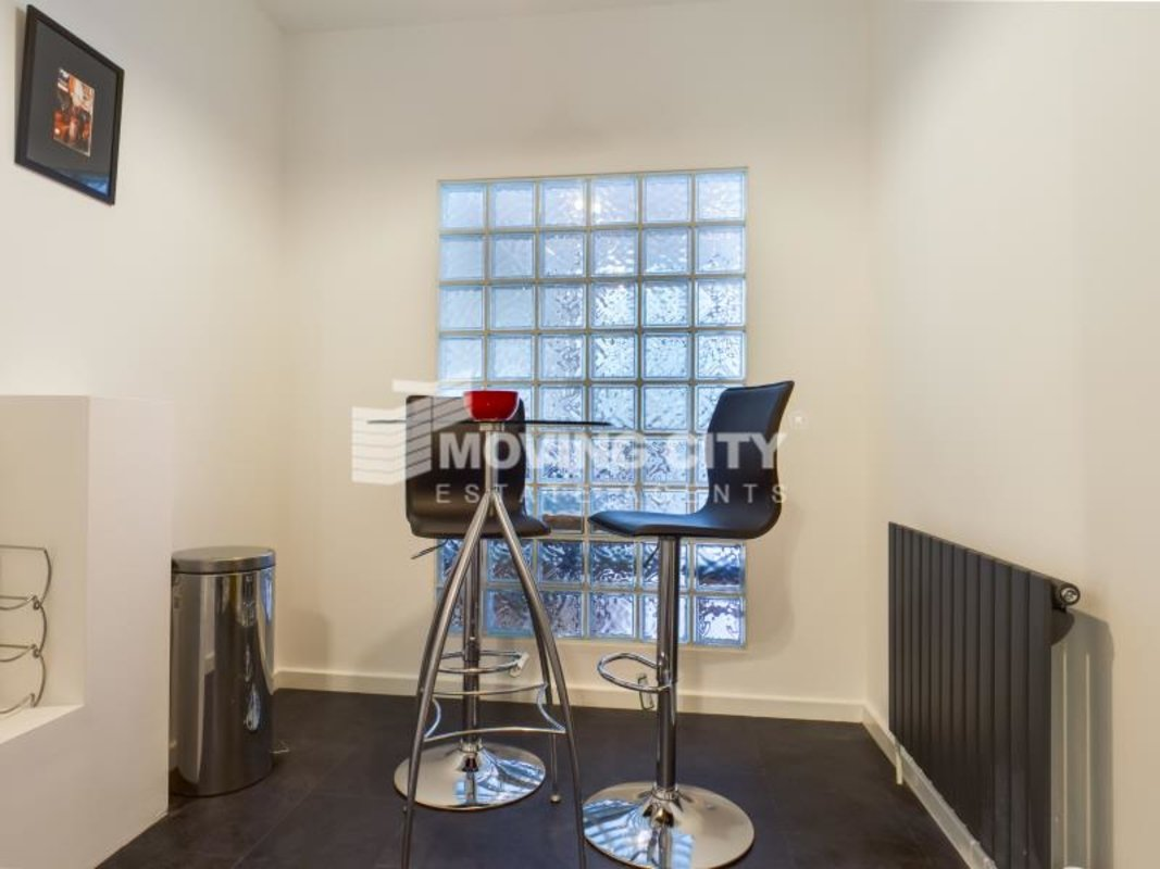 Apartment-to-rent-Spitalfields-london-1245-view4