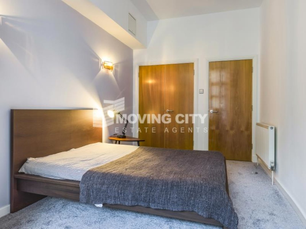 Apartment-to-rent-Spitalfields-london-1245-view6