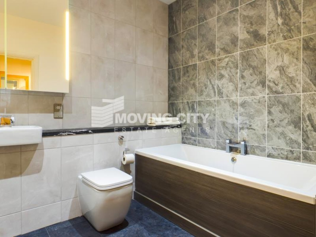Apartment-to-rent-Spitalfields-london-1245-view9