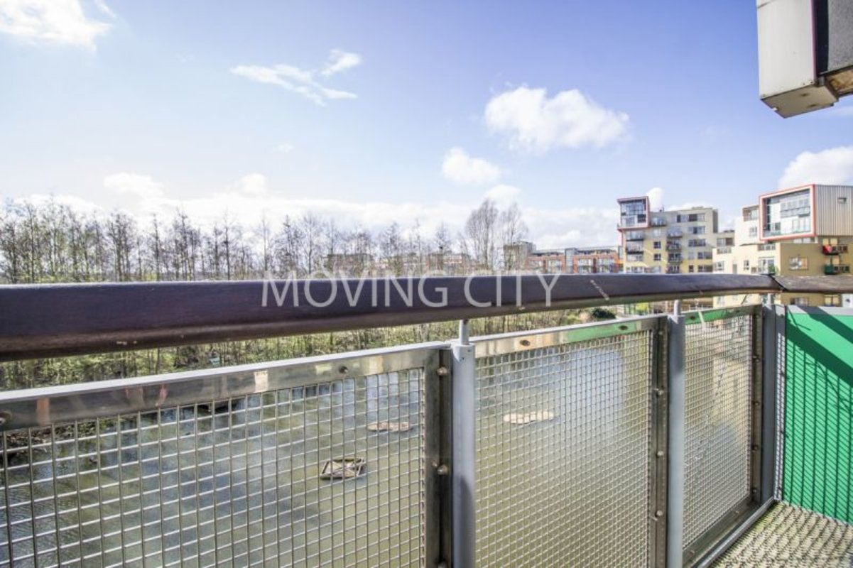 Apartment-let-agreed-North Greenwich-london-584-view5