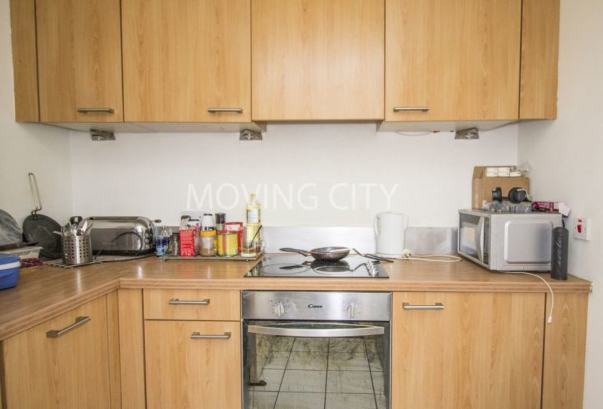 Apartment-let-agreed-North Greenwich-london-584-view2
