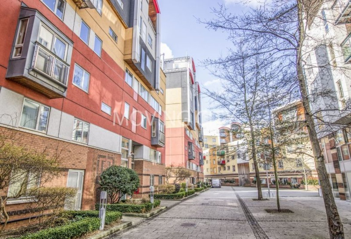 Apartment-let-agreed-North Greenwich-london-584-view8