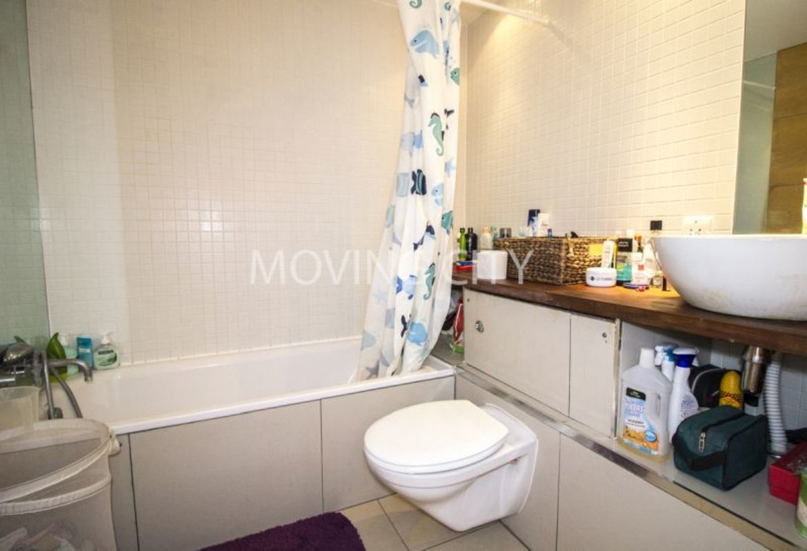 Apartment-let-agreed-North Greenwich-london-584-view4