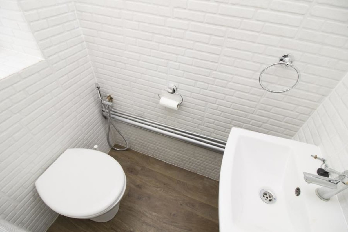Apartment-to-rent-shoreditch-london-1330-view8