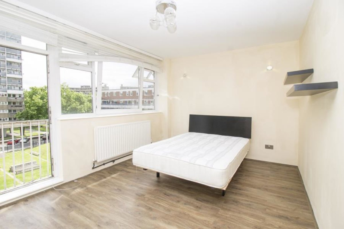 Apartment-to-rent-shoreditch-london-1330-view9