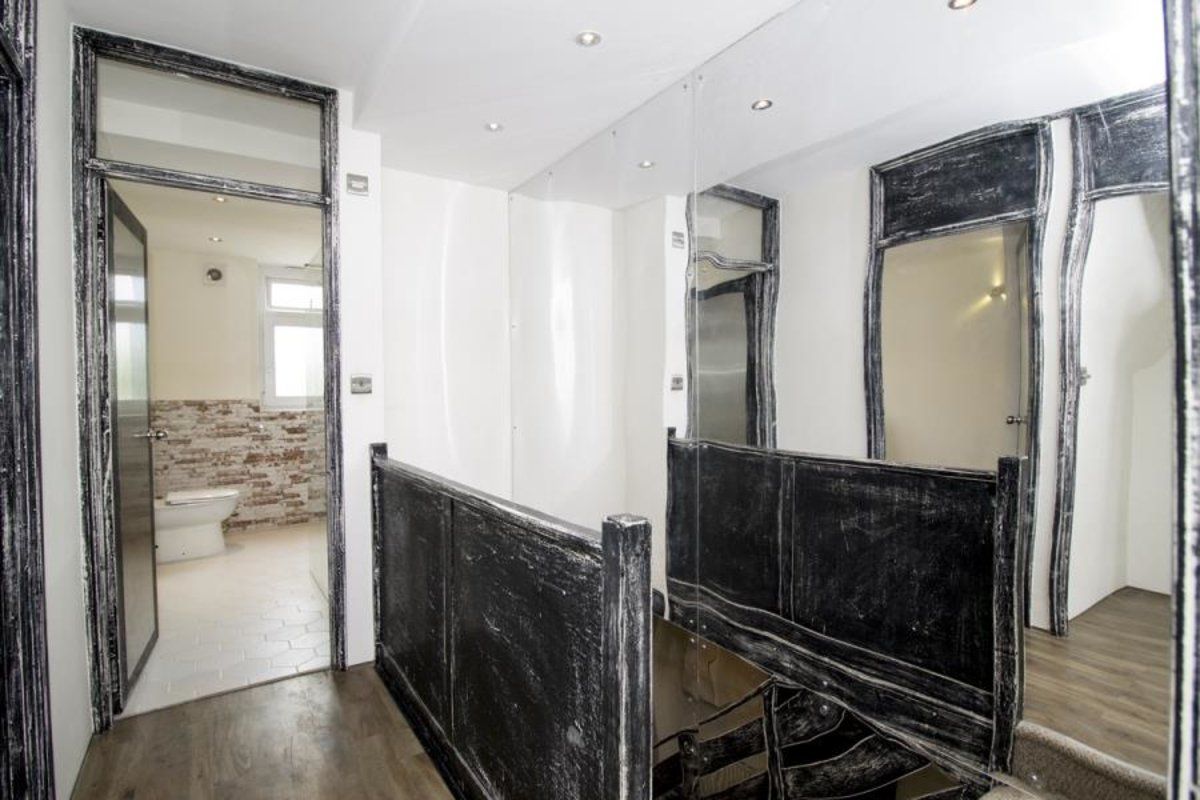 Apartment-to-rent-shoreditch-london-1330-view7