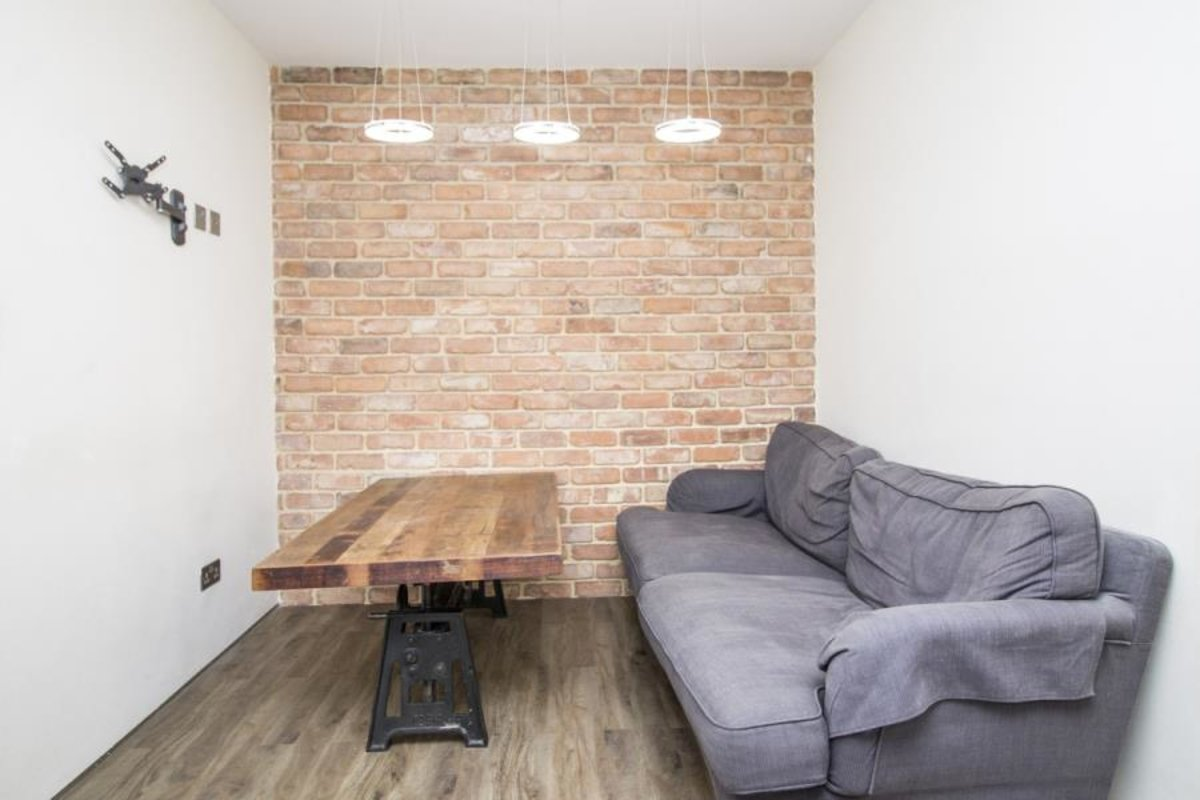 Apartment-to-rent-shoreditch-london-1330-view6