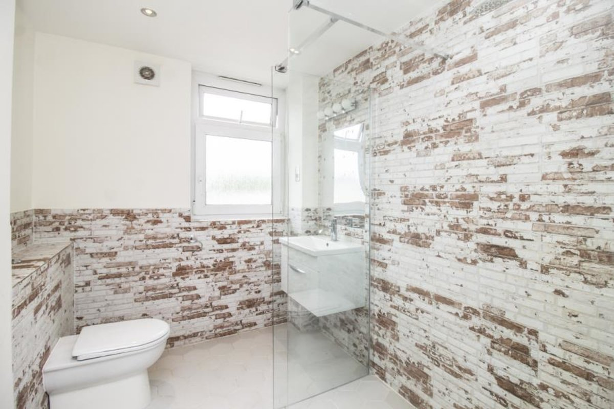 Apartment-to-rent-shoreditch-london-1330-view2