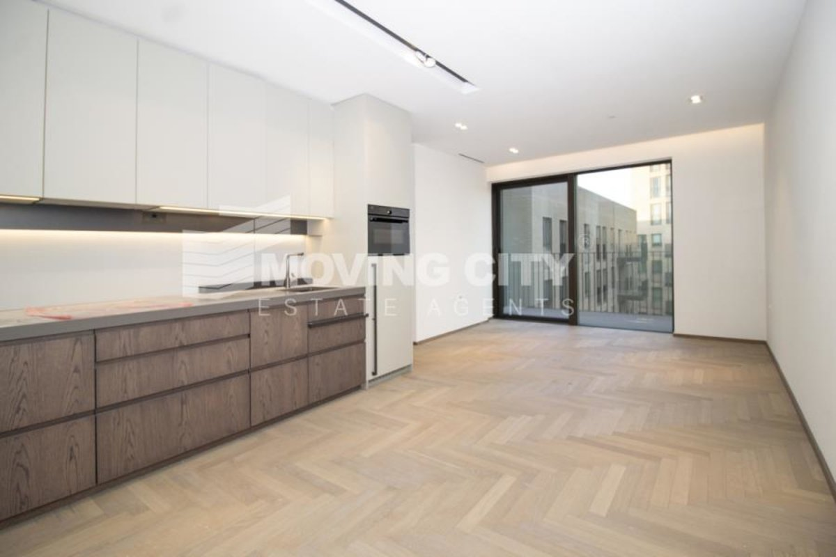 Apartment-let-agreed-London-london-1020-view1