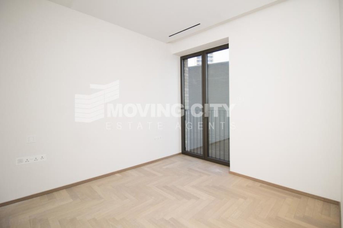 Apartment-let-agreed-London-london-1020-view4