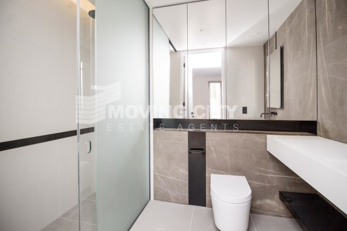 Apartment-let-agreed-London-london-1020-view5