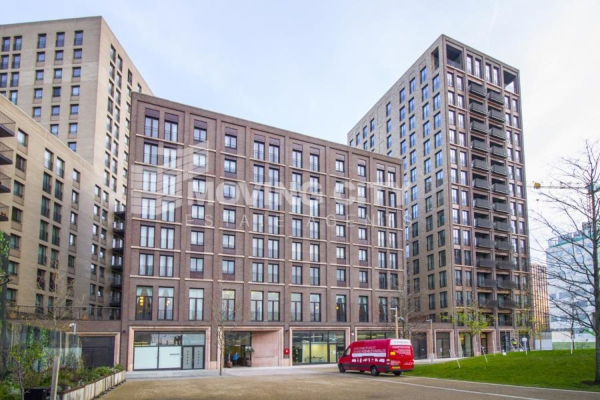 Apartment-let-agreed-London-london-1020-view7